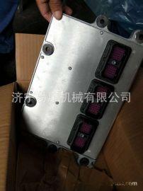 康明斯QSX15发动机 控制模块电脑板
