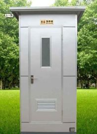 供应常州 溧阳 金坛移动厕所租赁 建筑工地 广场活动移动厕所租赁