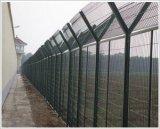 监狱护栏网,监狱护栏,监狱围栏,厂家直销,价格低廉,品质保证