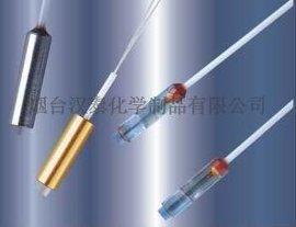 汉泰HT3530光纤结构胶 跳线 陶瓷插芯 准直器 取代353ND