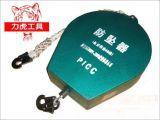 高空用速差防坠器 防坠制动器3m-50m 安全有保障