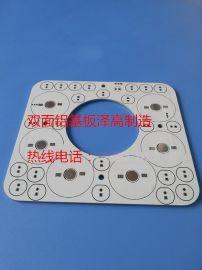 深圳双面铝基板生产厂家
