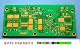 巨业PCB生产300元一平米