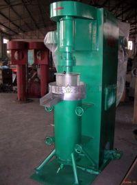 不锈钢砂磨机 金拓 10-80L