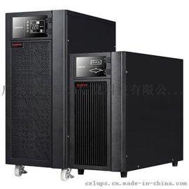 山特UPS电源在线式3C15KS报价