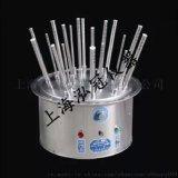 C-30厂家直销上海泓冠玻璃仪器气流烘干器