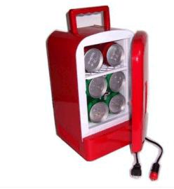 空调配件塑料模具 冰箱塑胶模具 家电外壳注塑模具 模具 精密模具