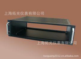 航空箱,设备包装箱,设备运输箱