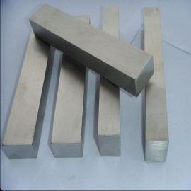 供应304不锈钢冷拔方棒,304热轧方棒,不锈钢冷拉方棒