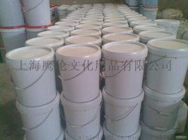 上海鷹倫生產大桶水粉顏料,可以貼牌定做生產質優價廉