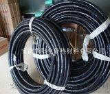 华阳生产CEMS专用伴热耐腐复合管/一体化烟气伴热采样管