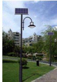 山东LED庭院灯,路灯,景观灯
