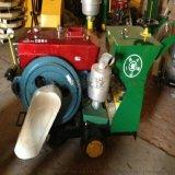 柴油馬路切割機 500型路面切割機切縫機 廠家直銷現貨