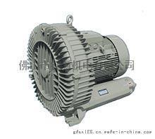 佛山优质旋涡式气泵高压鼓风机 HB-15000