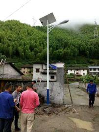 湖南岳阳平江 太阳能路灯价格 LED路灯光源厂家排名