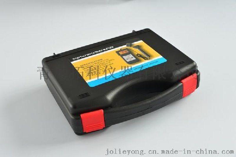 便携式竹制品水分测定仪MS7100