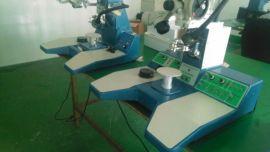 超声波粗铝丝压焊机,粗铝线邦定机