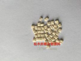松木纖維塑料/木塑//降解塑料 仁榮塑膠