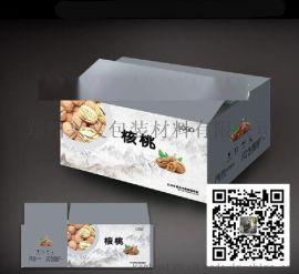 台前县纸箱定做_特产包装_彩色纸箱厂