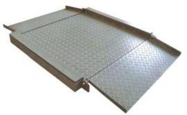江苏SCS地磅 1.5米地磅 3000KG电子地磅秤 电子地磅1-3吨