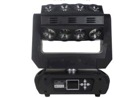 LED16颗无极幻影灯