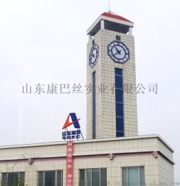 供应浙江塔钟学校塔钟-教堂塔钟-建筑塔钟专业设计制造
