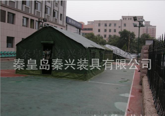 廠家熱銷10人用棉帳篷 野營旅遊戶外帳篷