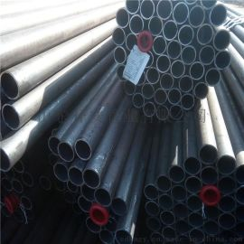 天津产20G锅炉管、高压锅炉管、低中高压锅炉管