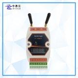中易雲工業級GPRS轉zigbee信號中繼器 物聯網中繼器 無線信號轉換器