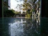 河源市水磨石地面拋光、河源廠房地面翻新處理