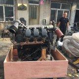 奔驰发动机总成OM501LA奔驰泵车发动机