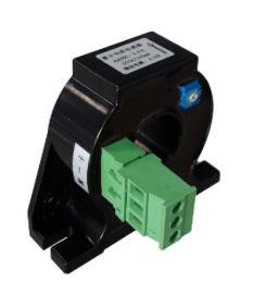安科瑞AHBC-LTA霍尔闭环电流传感器