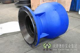 耐用QJT大型深井潜水泵供应商