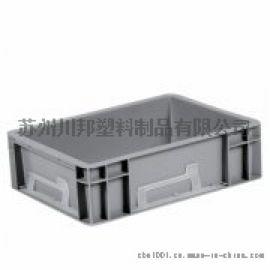 昆山物流箱,昆山塑料物流箱,昆山物流周转箱