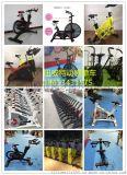 厂家直销动感商用单车  家用减肥健身车健身器材
