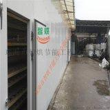 肇慶工業污泥烘幹房脫水處理量大無污染