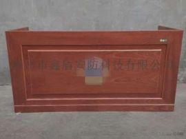 [鑫盾安防]树脂白板钥匙型审讯椅 不锈钢审讯桌椅定做XD8