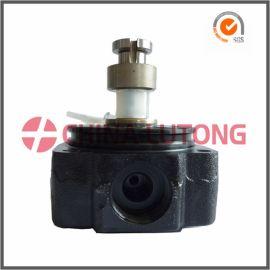 096400-0232 MITSUBISHI 4D5T泵头厂家直销