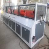 PVC塑鋼門窗型材生產線,型材生產線