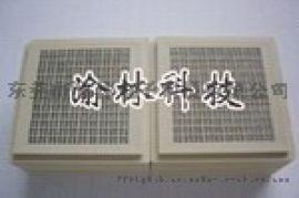 语音ic方案开发  6秒语音IC 定制语音芯片