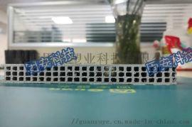 武汉中空塑料建筑模板 建筑塑料模板