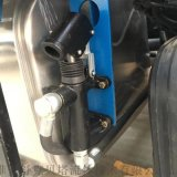 PM50SE系列液壓手動泵