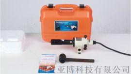 定边防爆矿用激光指向仪