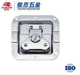 航空箱锁扣箱包扣,J910方形箱包扣,骏杰五金