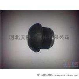 现货供应锚杆螺母蘑菇头螺母煤矿支护配件