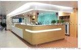 重慶醫療家具護士站護士信息工作站