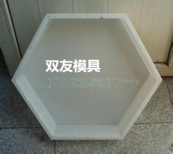 江西省水泥护坡模具加工促销