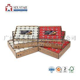 无火香薰包装纸盒精油蜡烛烛台包装纸套纸盒礼品包装盒精装盒批发直销