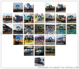 供应青岛天津到俄罗斯RUSSIA海参崴Vladivostok符拉迪沃斯托克商港渔港集装箱整箱拼箱开顶框架散杂货海运