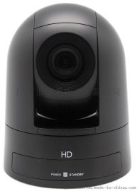 NIKO500万像素网络会议摄像机NK-HDMISDI540S30X